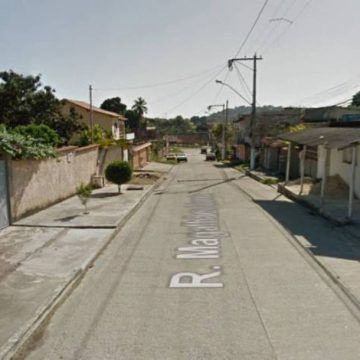 Polícia encontra dois homens mortos em São Gonçalo