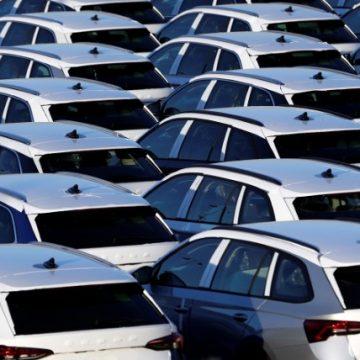 Montadoras pedem a Guedes redução de imposto para estimular compra de carros