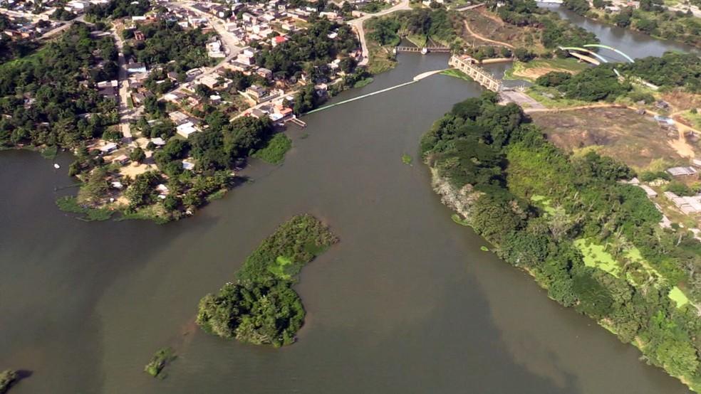 RJ abre consulta pública sobre o projeto de privatização da Cedae