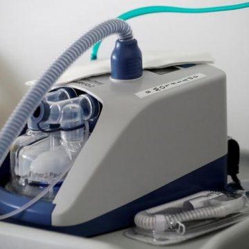 RJ pagou R$ 9,9 milhões por 300 respiradores que nunca chegaram, diz MP