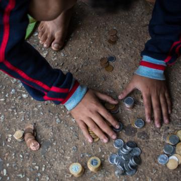 Tempo de submissão ao trabalho infantil vale para aposentadoria, decide STJ