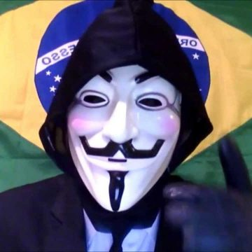 Ministro pede à PF investigação sobre vazamento de supostos dados de Bolsonaro e filhos