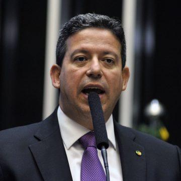 PGR denuncia ao Supremo deputado Arthur Lira, um dos líderes do 'Centrão'