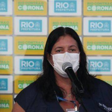 Prefeitura do Rio adia volta às aulas para agosto