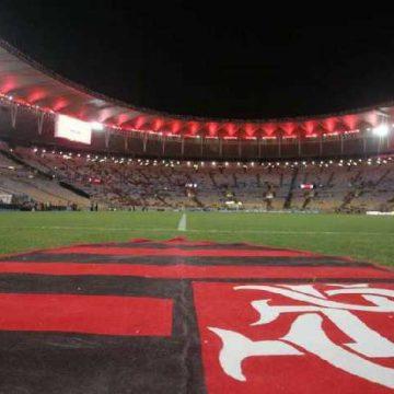 Flamengo aguarda ajustes finais para fechar com dois novos patrocinadores