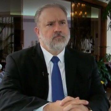 PGR não remontará grupo da Lava Jato após demissão conjunta de procuradores