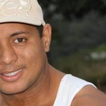 Cantor da Baixada é queridinho do Flamengo