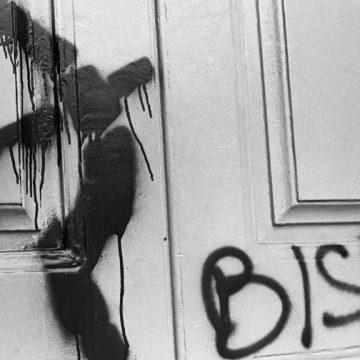 A violenta Baixada Fluminense nos anos de Chumbo