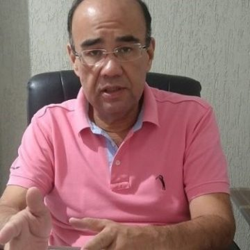 Aciapi pleiteia reabertura gradual do comércio em Itaguaí