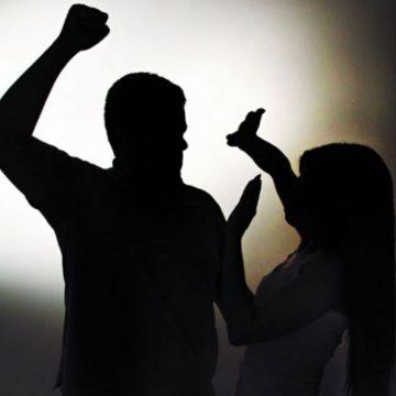RJ tem 266 denúncias por dia na Central 190 sobre crimes contra mulheres durante isolamento social, diz ISP