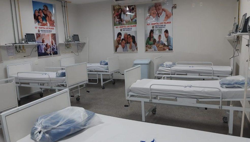Prefeitura oferece até R$ 12 mil em São Gonçalo, mas não consegue contratar médicos