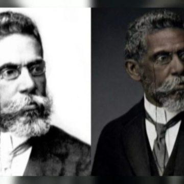 'Memórias póstumas de Brás Cubas' é relançado nos Estados Unidos, e livros esgotam em um dia