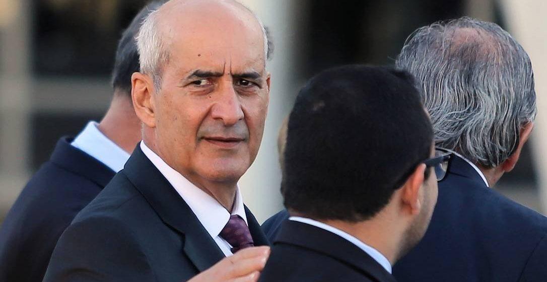 Ministro Ramos rechaça golpe militar, mas ressalta que 'outro lado' não pode 'esticar a corda'
