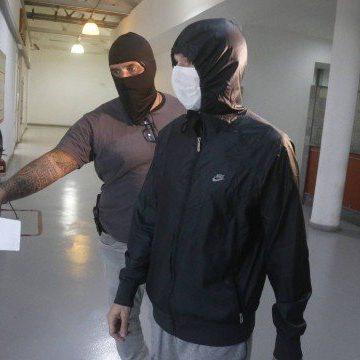 Organização criminosa atuava dentro da Secretaria Estadual de Saúde do Rio, diz promotor