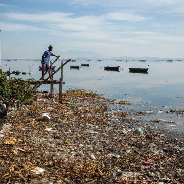Senado aprova novo marco legal para o saneamento básico no Brasil