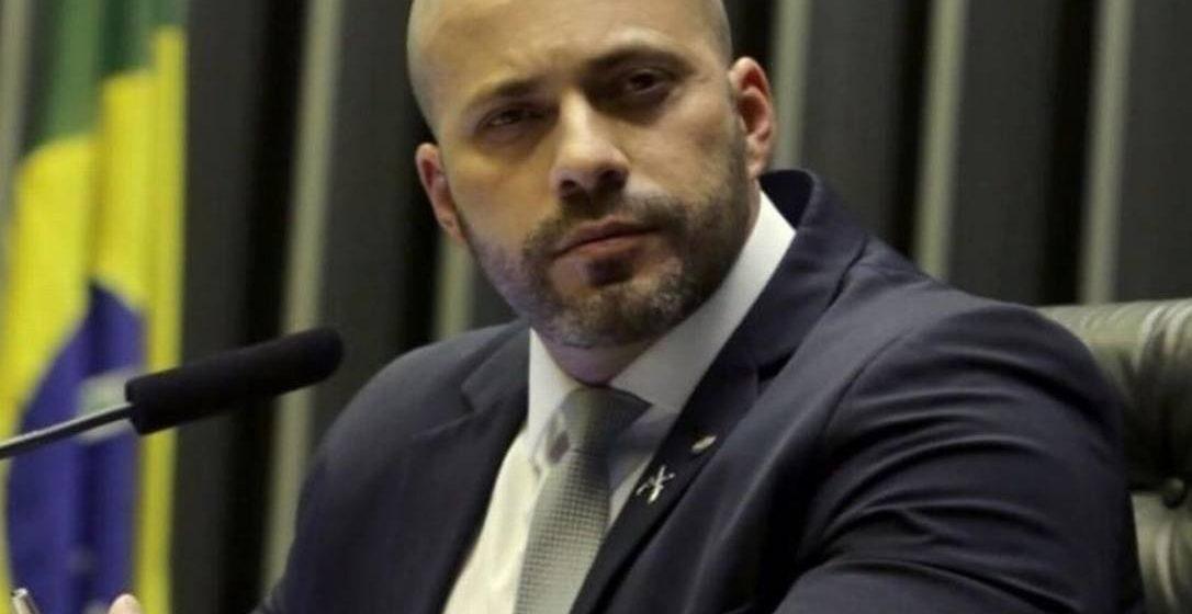 DEPUTADO BOLSONARISTA PAGA R$ 110 MIL EM DINHEIRO POR CONSULTORIA, MAS OMITE COMPROVAÇÃO DO TRABALHO