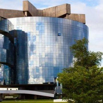 Lava-Jato acusa auxiliar de Aras de manobra ilegal para copiar dados sigilosos da operação
