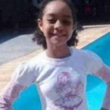 Pai foi baleado e filha morreu em chacina durante festa junina em Anchieta