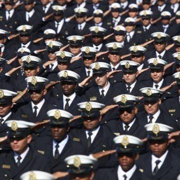 DEFESA INVESTIGA MILITARES COM SALÁRIO DE R$ 20 MIL POR RECEBER AUXÍLIO EMERGENCIAL