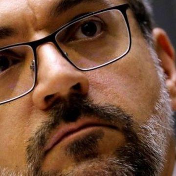 Abraham Weintraub deixou o Brasil e está nos EUA, informam MEC e irmão do ex-ministro