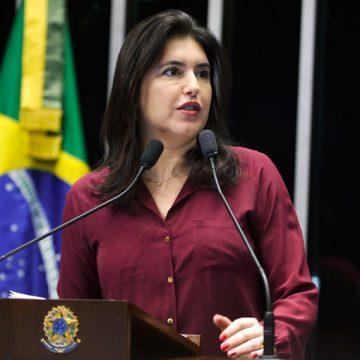 Presidente da CCJ do Senado rejeita 'nova CPMF' e critica fatiamento de reforma