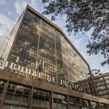 Tribunal de Justiça do Rio vai pagar 13º salário no próximo dia 21