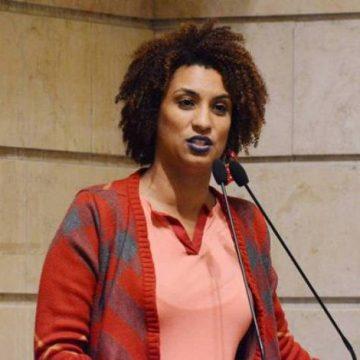 PF e MP encontram elos entre miliciano morto e acusado de matar Marielle Franco