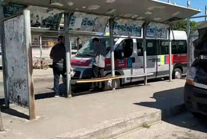 Polícia faz operação na Zona Oeste e apreende 10 veículos de milicianos do bando de Ecko