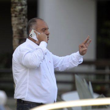 Na Europa, Flamengo tenta dar o próximo passo pelo novo treinador após mapear o mercado