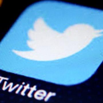 Twitter diz que hackers usaram 8 contas não verificadas para obter dados