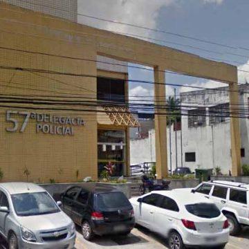 Ex-presidente de escola de samba é preso por uso de documento falso