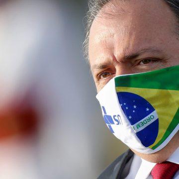Pazuello diz ao STF que cloroquina 'não é protocolo nem diretriz terapêutica'