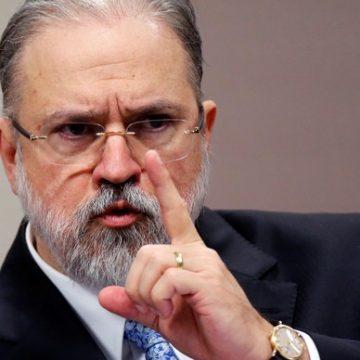Lava-Jato de Curitiba vê criação de órgão para unificar forças-tarefas como saída para pacificação com Aras