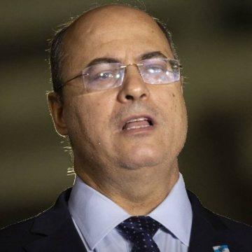 Em ação, Cremerj pede o bloqueio das contas do Estado do Rio para pagar salários de médicos