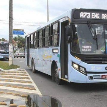"""""""EFEITO COVID19""""Pandemia provoca colapso financeiro e ameaça sistema de transportes público em Macaé."""
