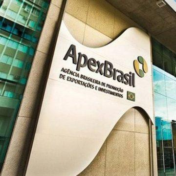 Agência do governo encerra parceria com instituto que ajudou Facebook a derrubar páginas ligadas a Bolsonaro