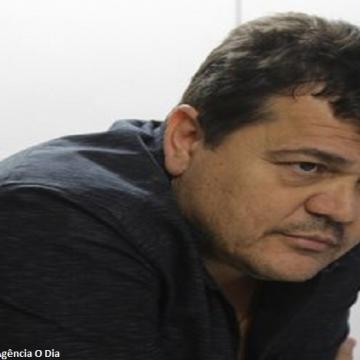 Condenado pela Justiça,e sem direito a novos recursos vereador Dedinho  está  fora da disputa pela prefeitura de Nilópolis
