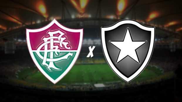 Fluminense x Botafogo: veja onde assistir, prováveis escalações, desfalques e arbitragem