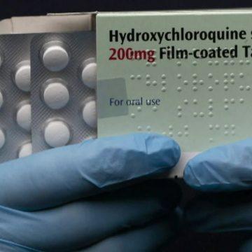 Hidroxicloroquina não tem efeito e deve ser abandonada no tratamento da Covid, diz Sociedade Brasileira de Infectologia
