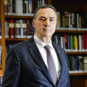 Barroso manda governo adotar medidas para evitar morte de indígenas por coronavírus