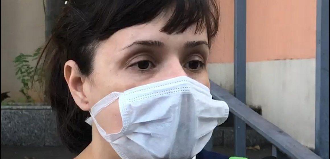Delegacia de Vila Isabel conclui inquérito de agressões a médica no Grajaú e indicia 14 pessoas