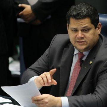 Congresso alerta STF para drible do governo em privatizações