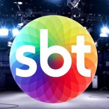 SBT acerta transmissão da final do carioca,  Flamengo e Fluminense