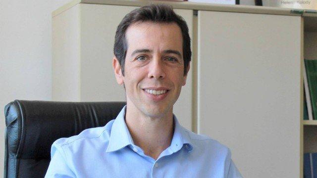 Bolsonaro escolhe Renato Feder para assumir Ministério da Educação