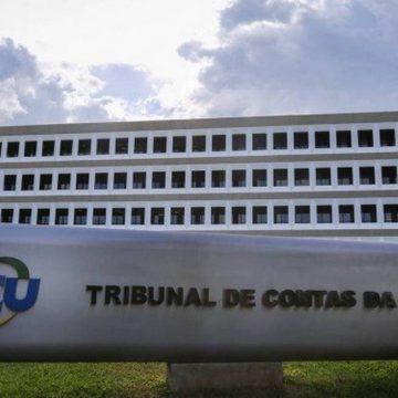 TCU manda governo Bolsonaro parar de anunciar em sites de 'atividades ilegais'