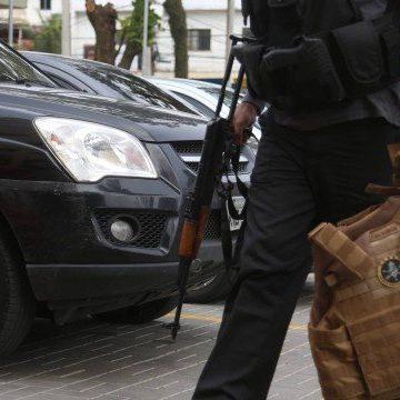 Milícia ultrapassa tráfico e já responde pela maior parte dos homicídios na Baixada Fluminense