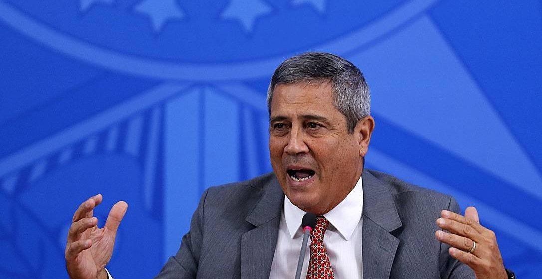 Casa Civil e equipe econômica fecham acordo sobre Pró-Brasil