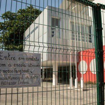Volta às aulas presenciais no estado e no município do Rio pode acontecer só em 2021