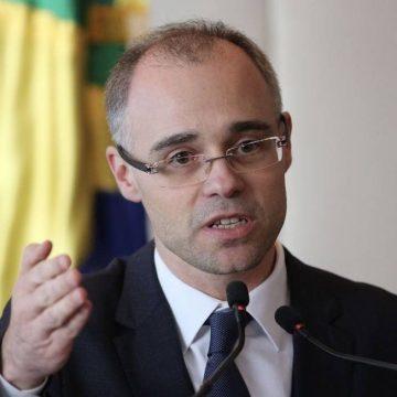 MPF pede explicações ao governo Bolsonaro sobre monitoramento de opositores