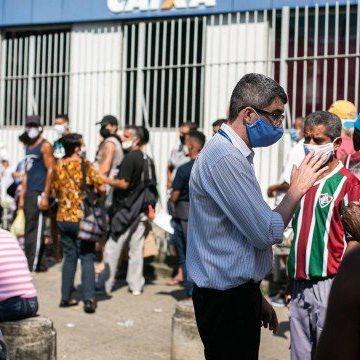 TCU manda governo repassar ao MPF nomes de quem recebeu auxílio emergencial irregularmente